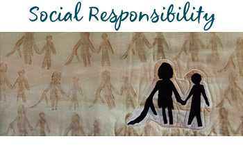 Gallery - Social Responsibility