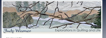 Explorations header
