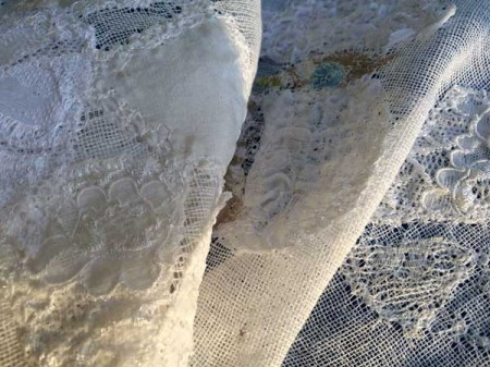 sample_lace_cloth